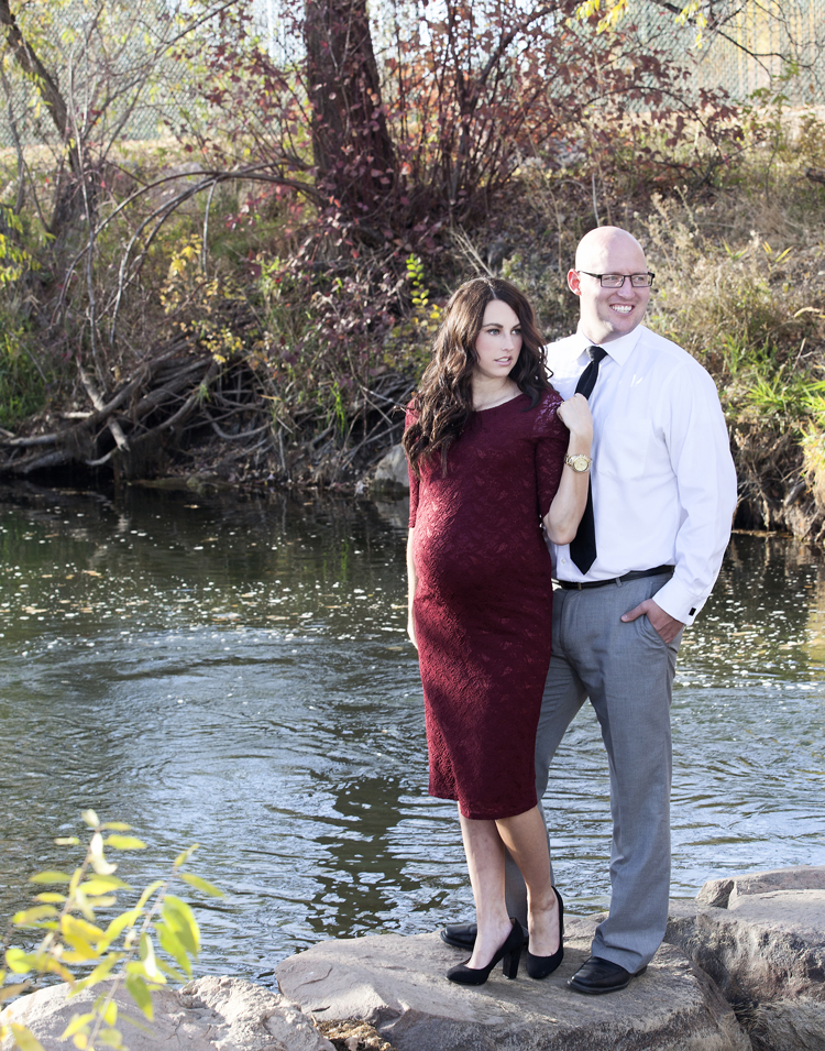 Maternity-Photos-4