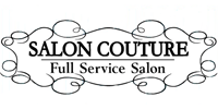 Salon Couture Utah