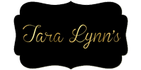 Tara Lynns Boutique